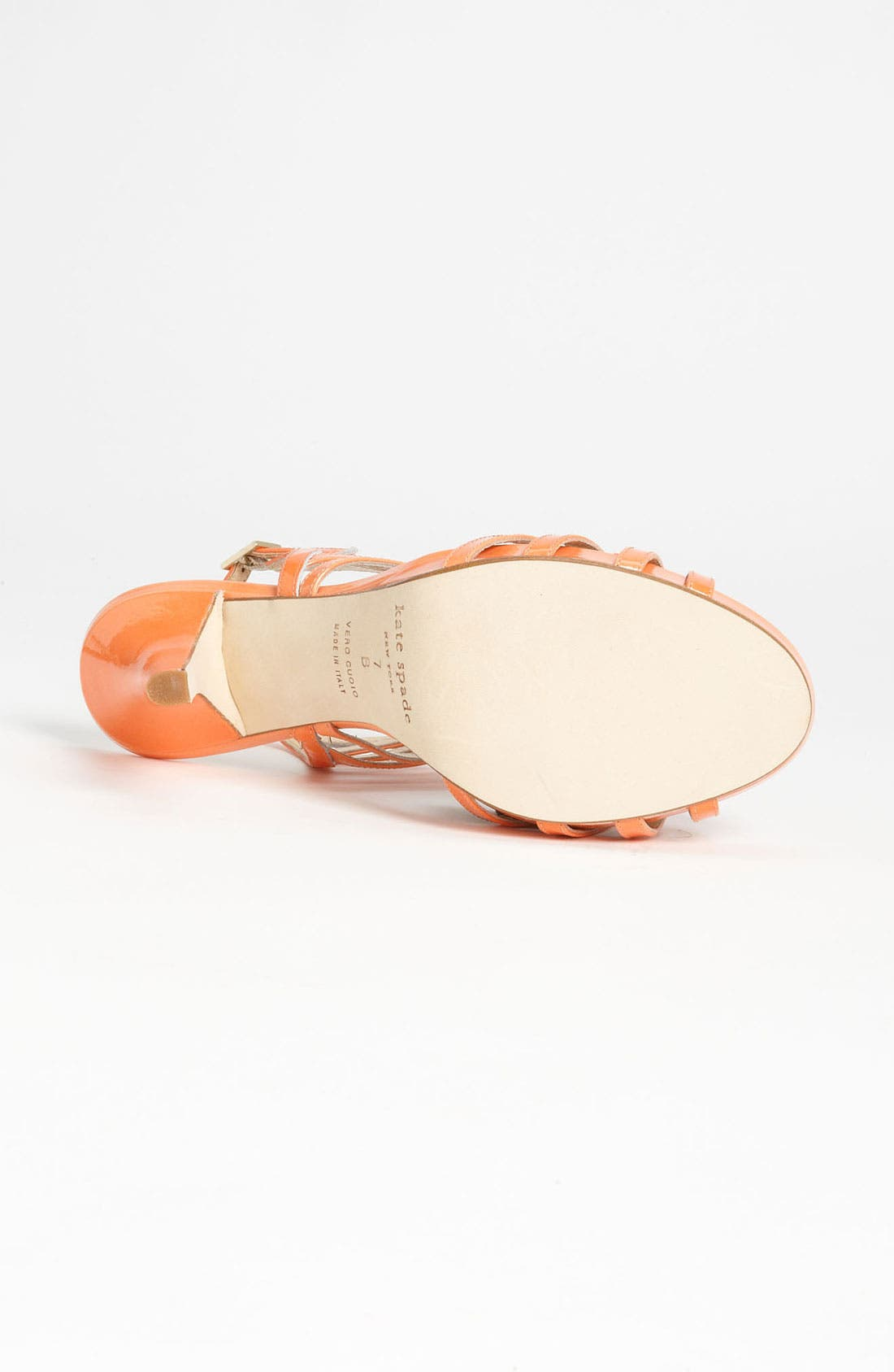 Alternate Image 4  - kate spade new york 'raven' sandal