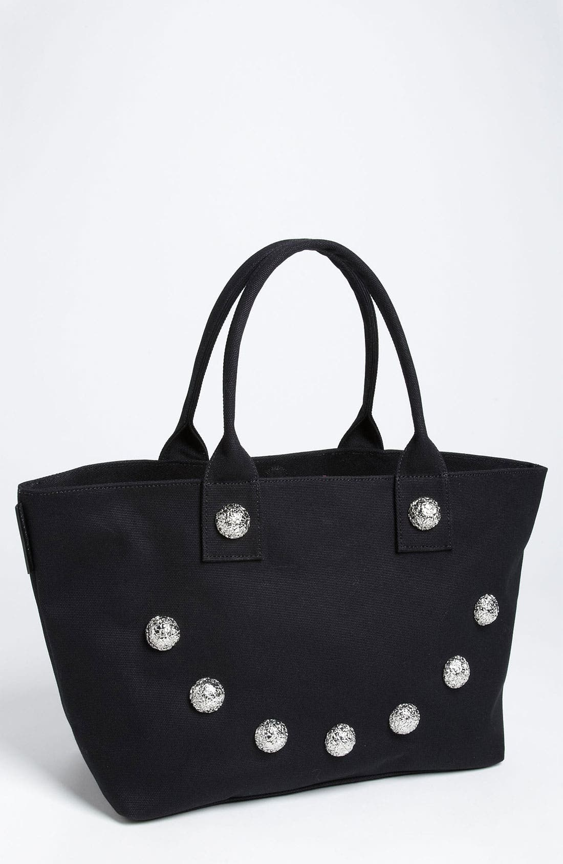 Alternate Image 1 Selected - MARC BY MARC JACOBS 'Happy Daze - Bobby' Tote