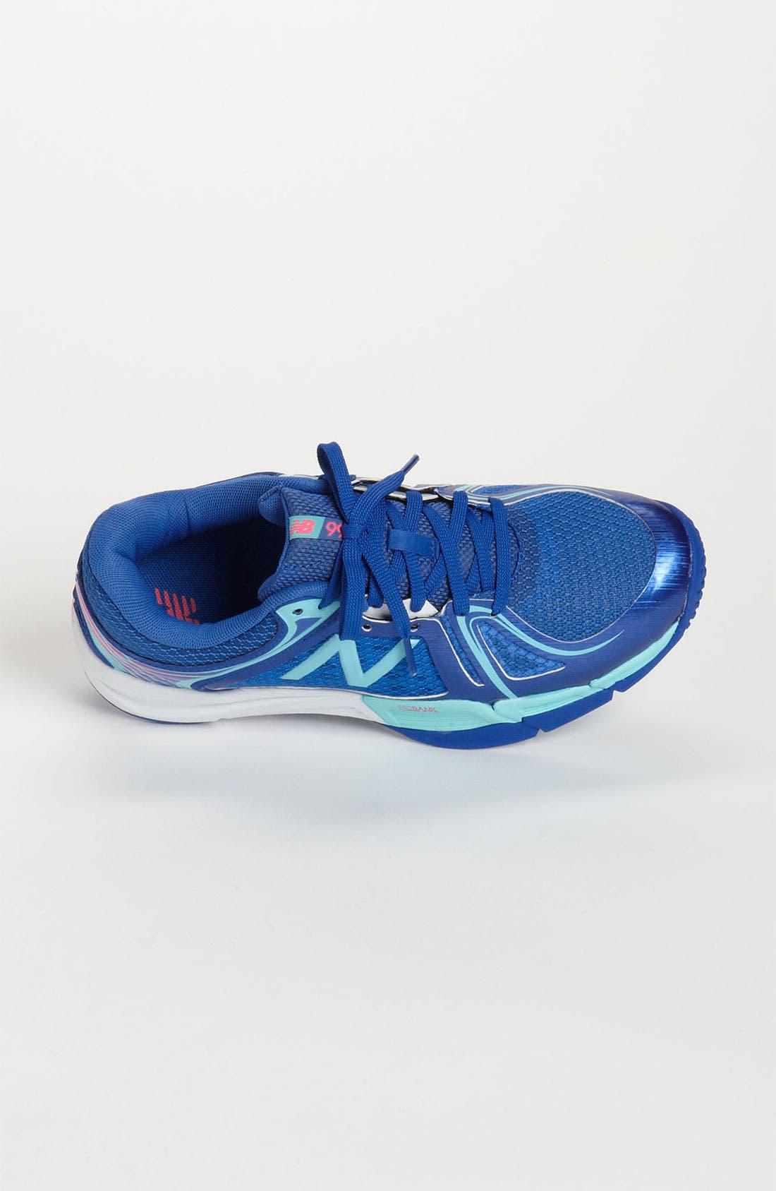 Alternate Image 3  - New Balance 'Probank 997' Training Shoe