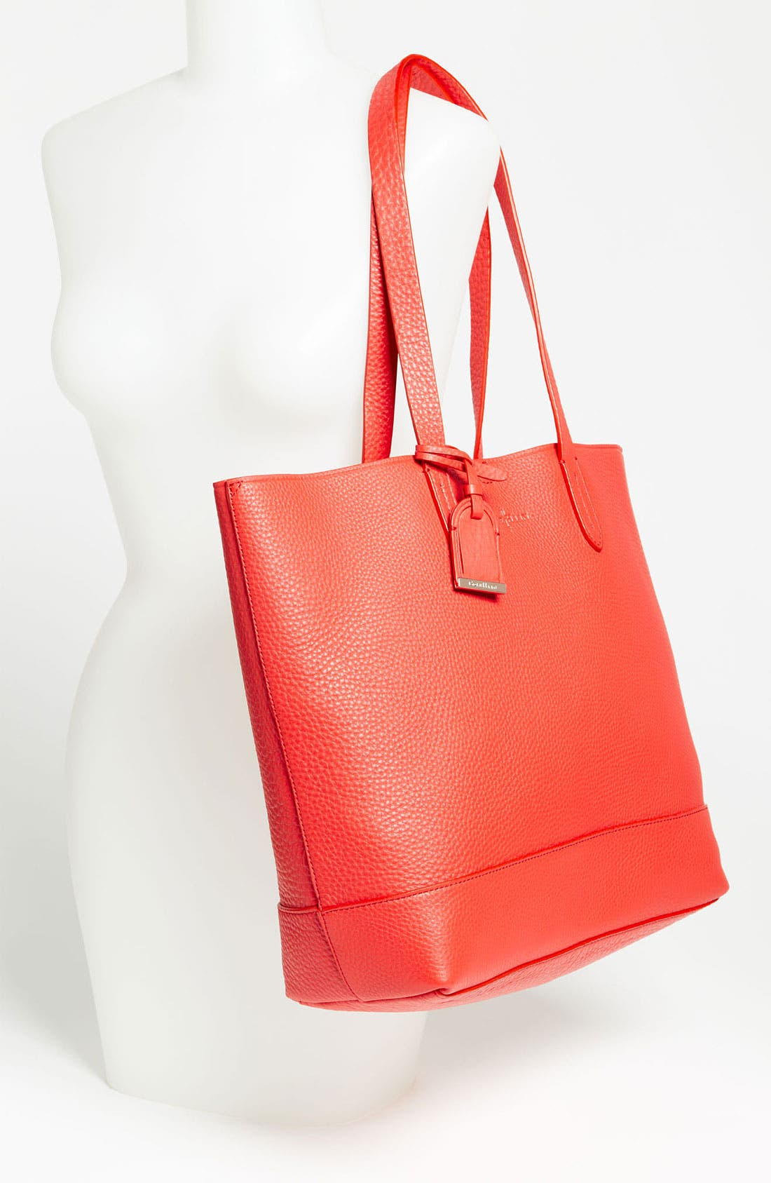 Alternate Image 2  - Cole Haan 'Haven' Tote