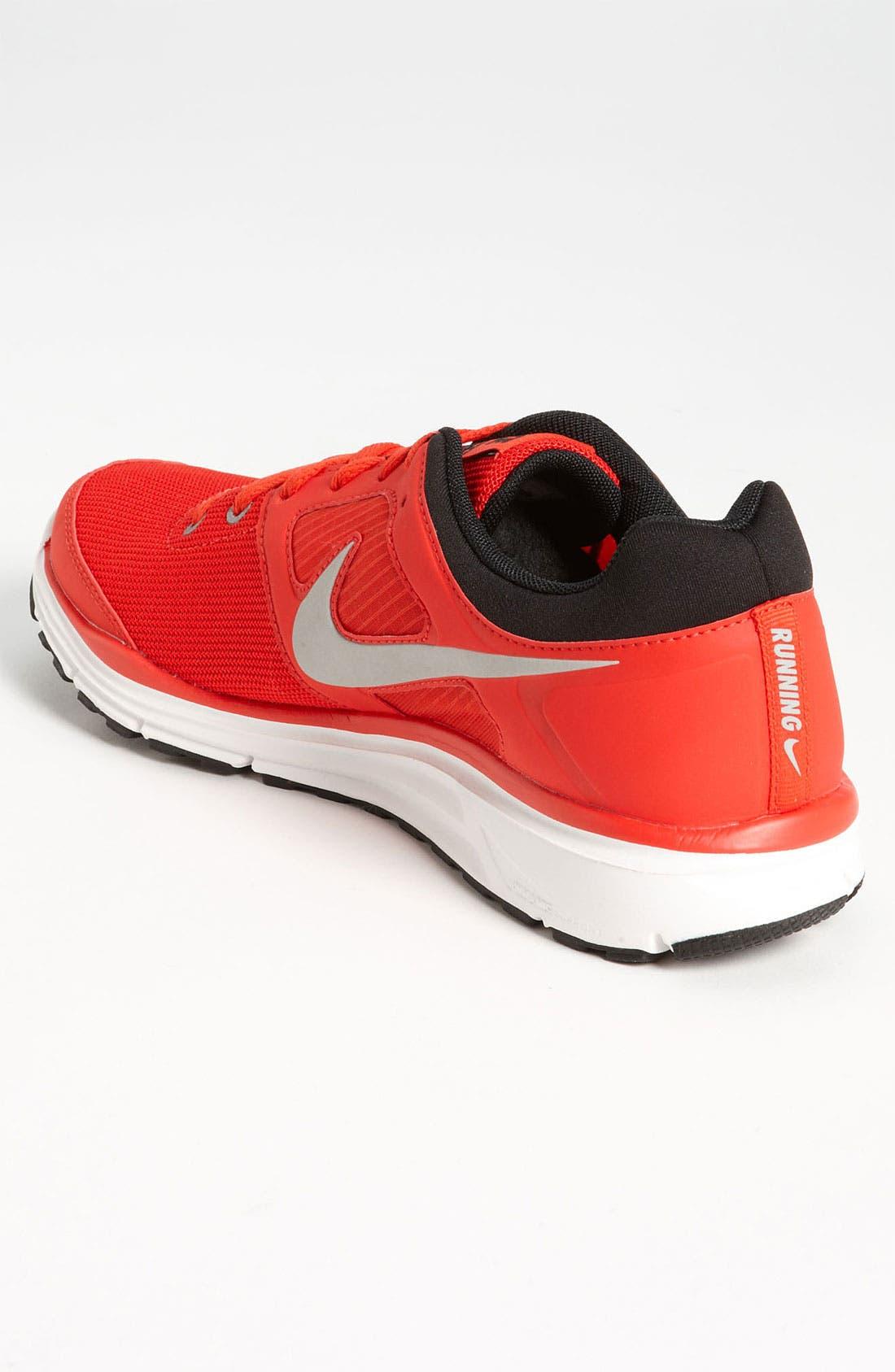 Alternate Image 2  - Nike 'LunarFly+ 4' Running Shoe (Men)