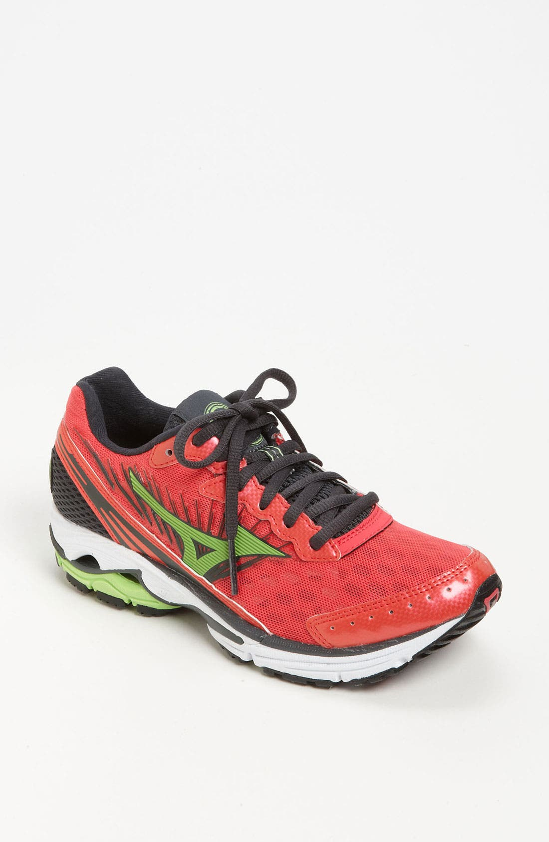 Main Image - Mizuno 'Wave Rider 16' Running Shoe (Women)(Regular Retail Price: $114.95)
