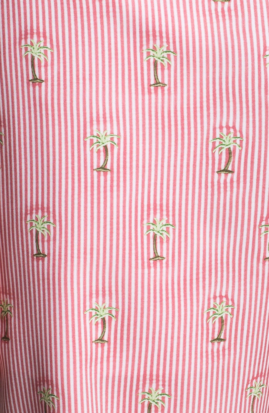 Alternate Image 3  - Sperry Top-Sider® 'Palm Beach' Shorts