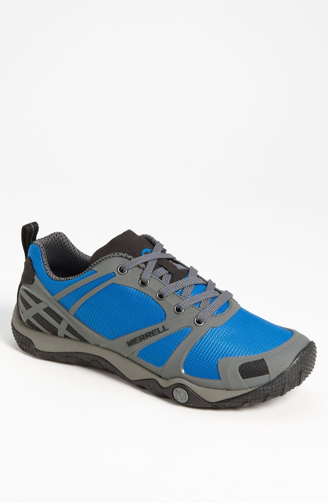 Main Image - Merrell 'Proterra' Hiking Shoe (Men)