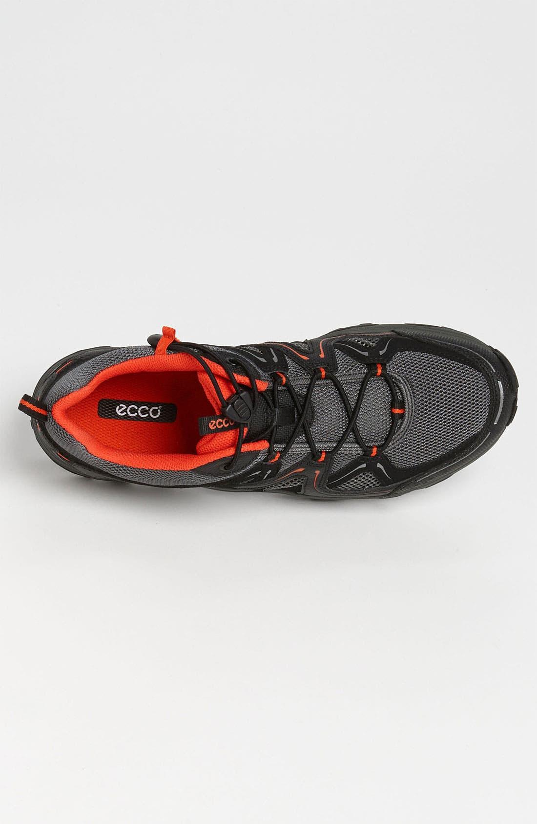 Alternate Image 3  - ECCO 'Venture' Training Shoe (Men)