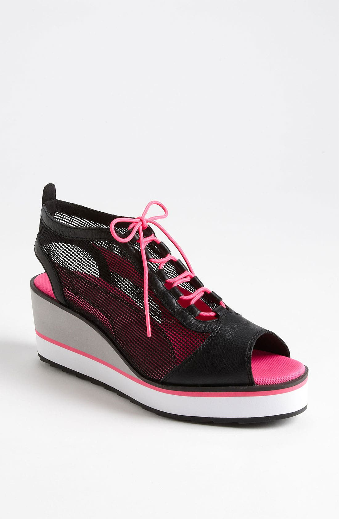 Alternate Image 1 Selected - PUMA 'Maderia' Sandal