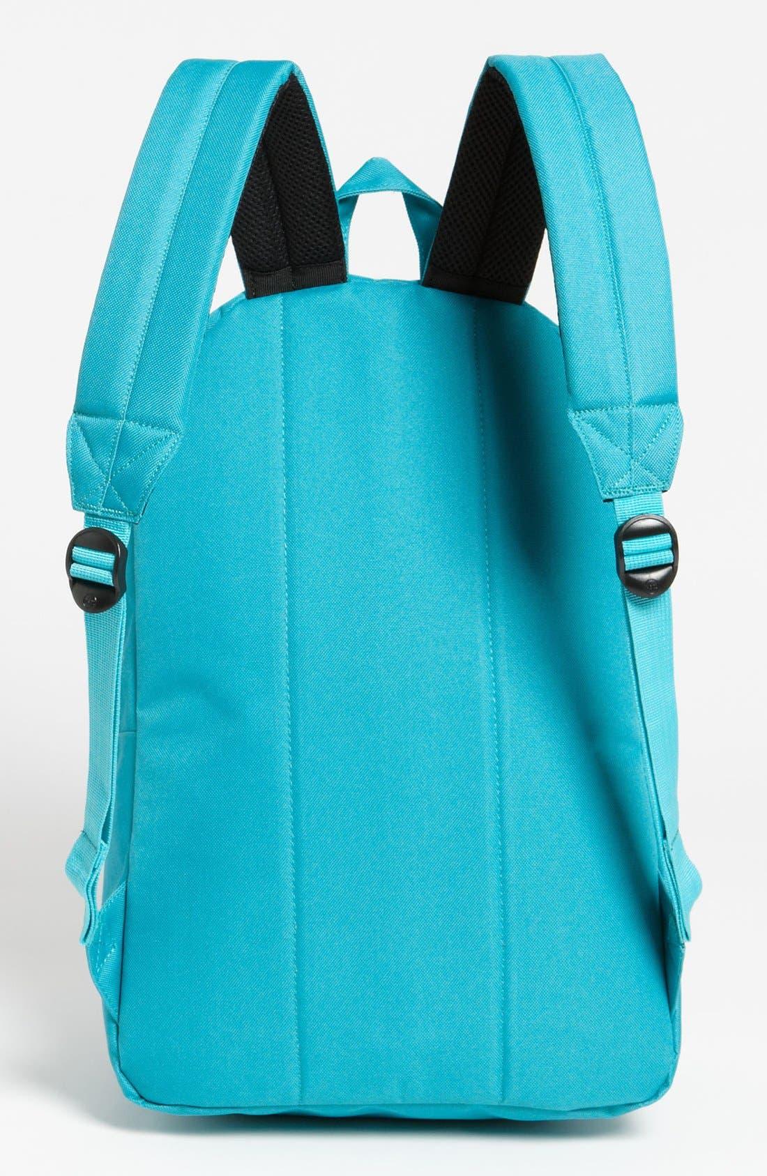 Alternate Image 3  - Herschel Supply Co. 'Standard' Backpack