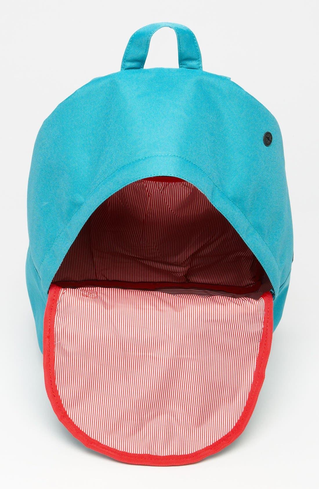 Alternate Image 2  - Herschel Supply Co. 'Standard' Backpack