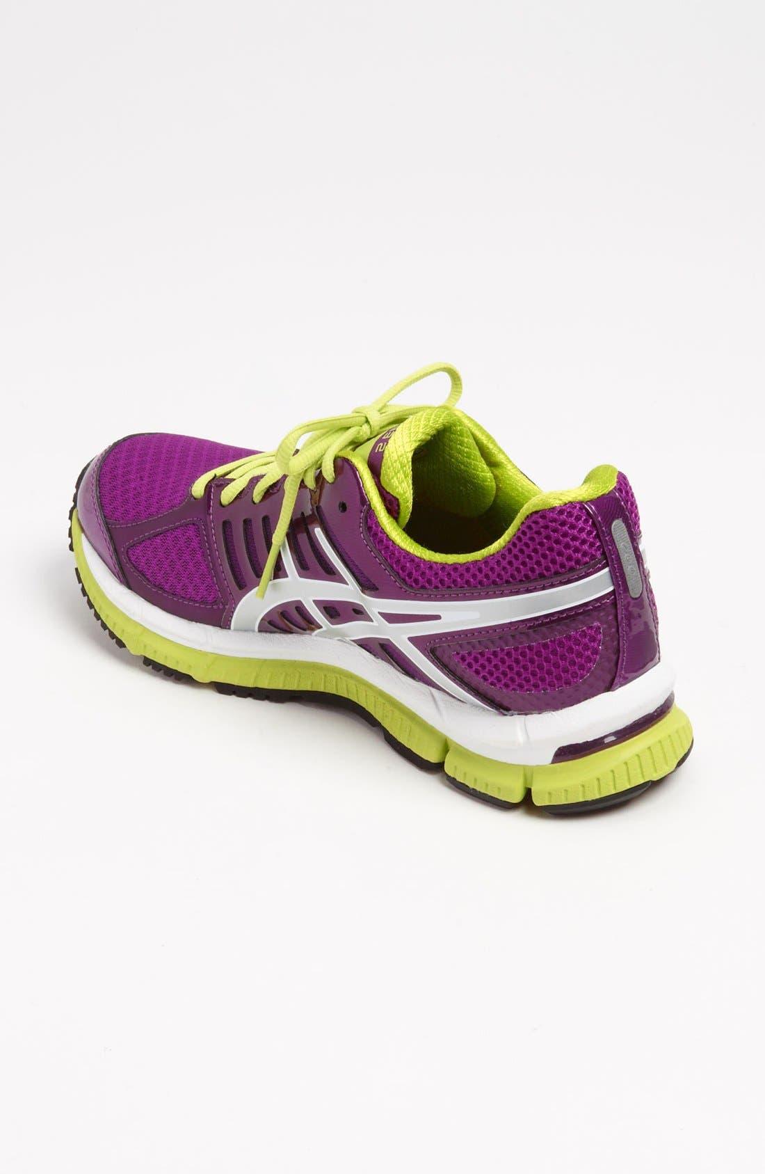 Alternate Image 2  - ASICS® 'GEL-Neo 33 2' Running Shoe (Women)