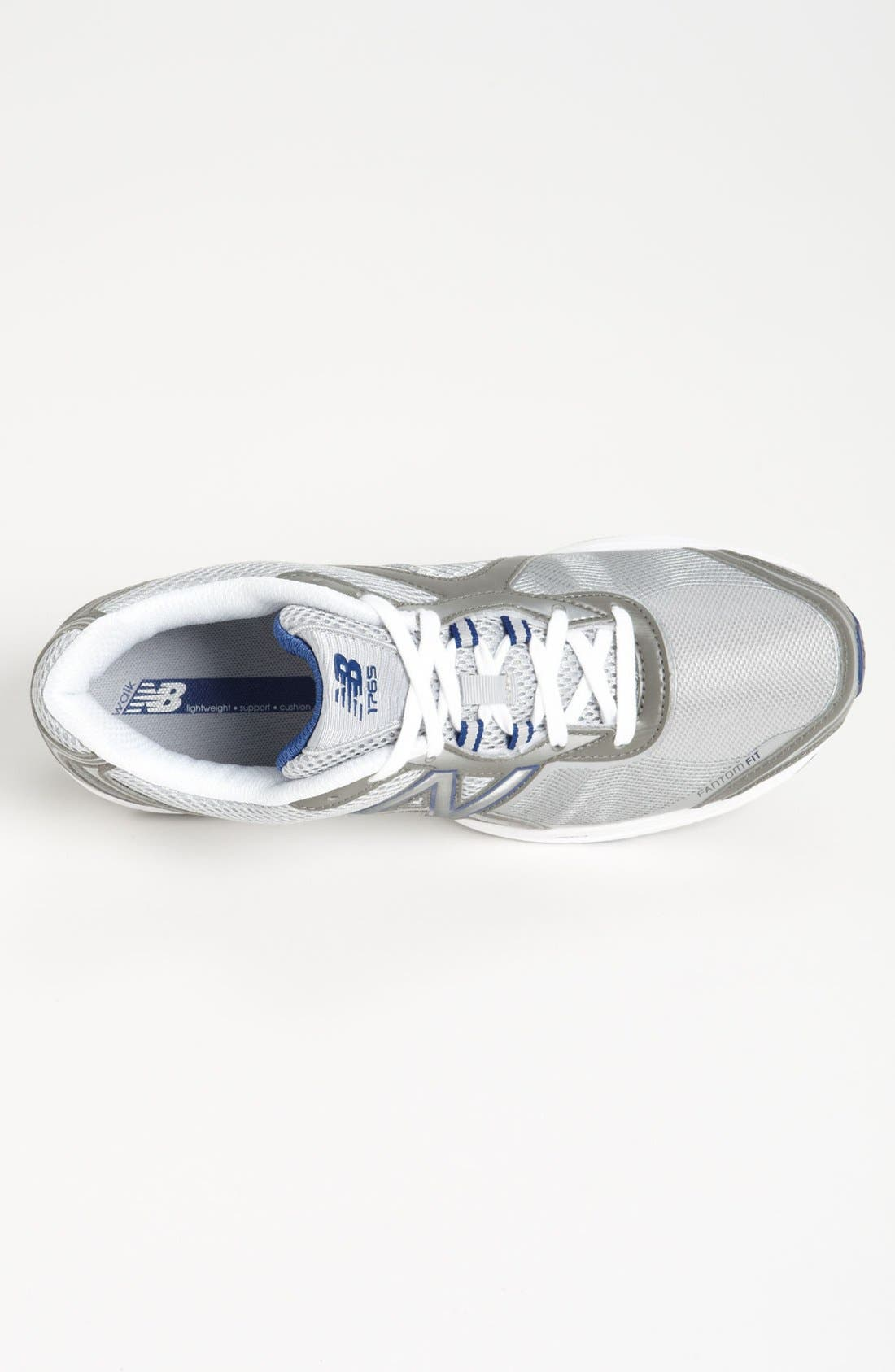 Alternate Image 3  - New Balance '1765' Walking Shoe (Men)