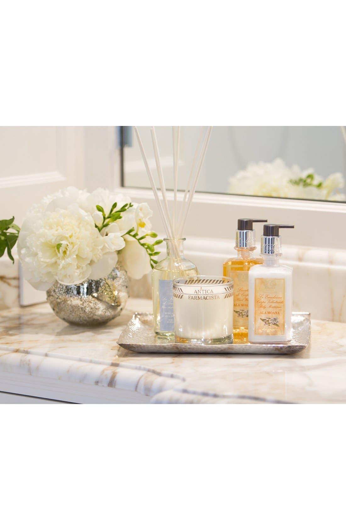 Alternate Image 2  - Antica Farmacista 'Ala Moana' Home Ambiance Perfume (3.3 oz.)