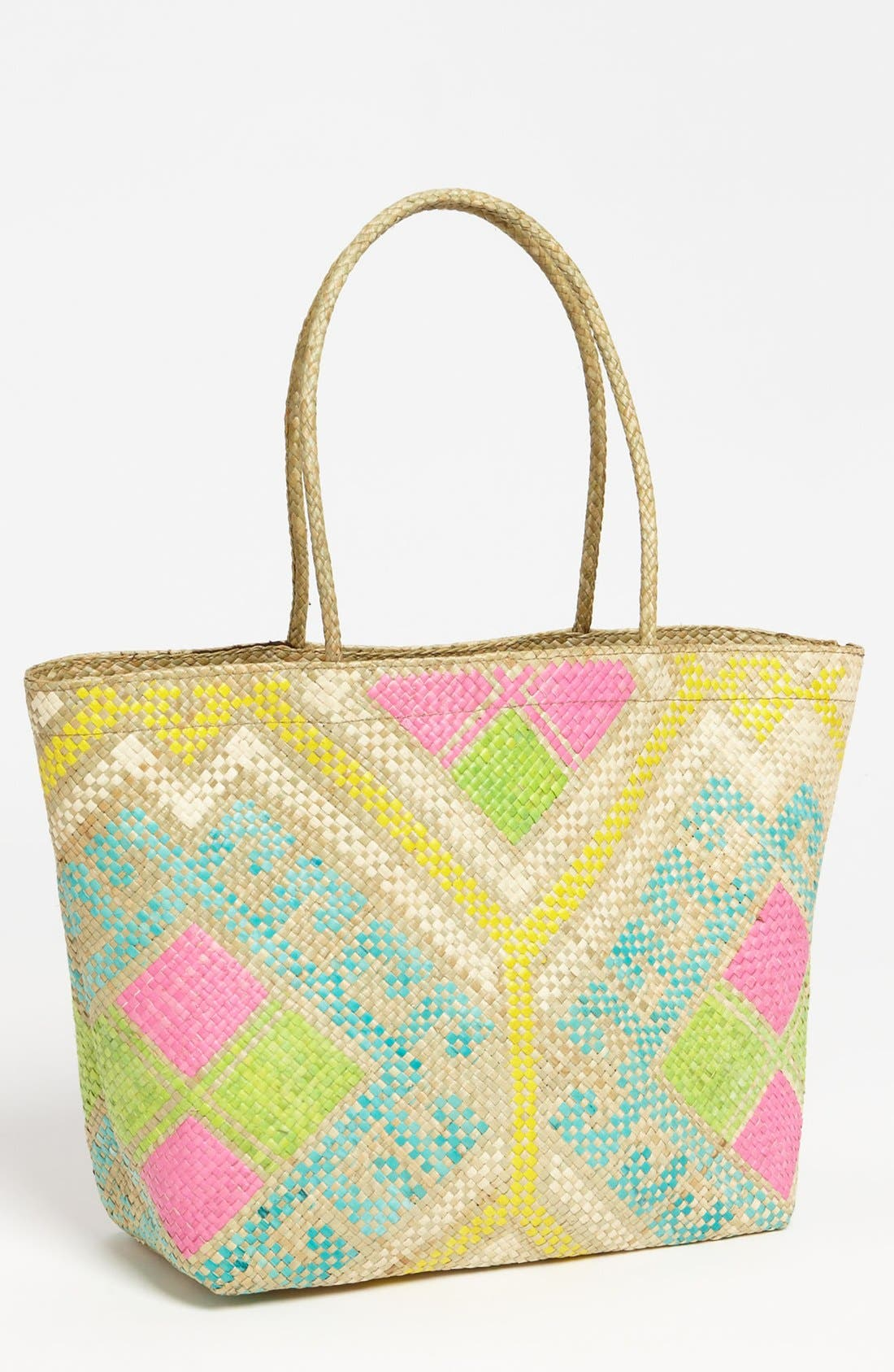 Main Image - BANAGO 'Small' Beach Tote