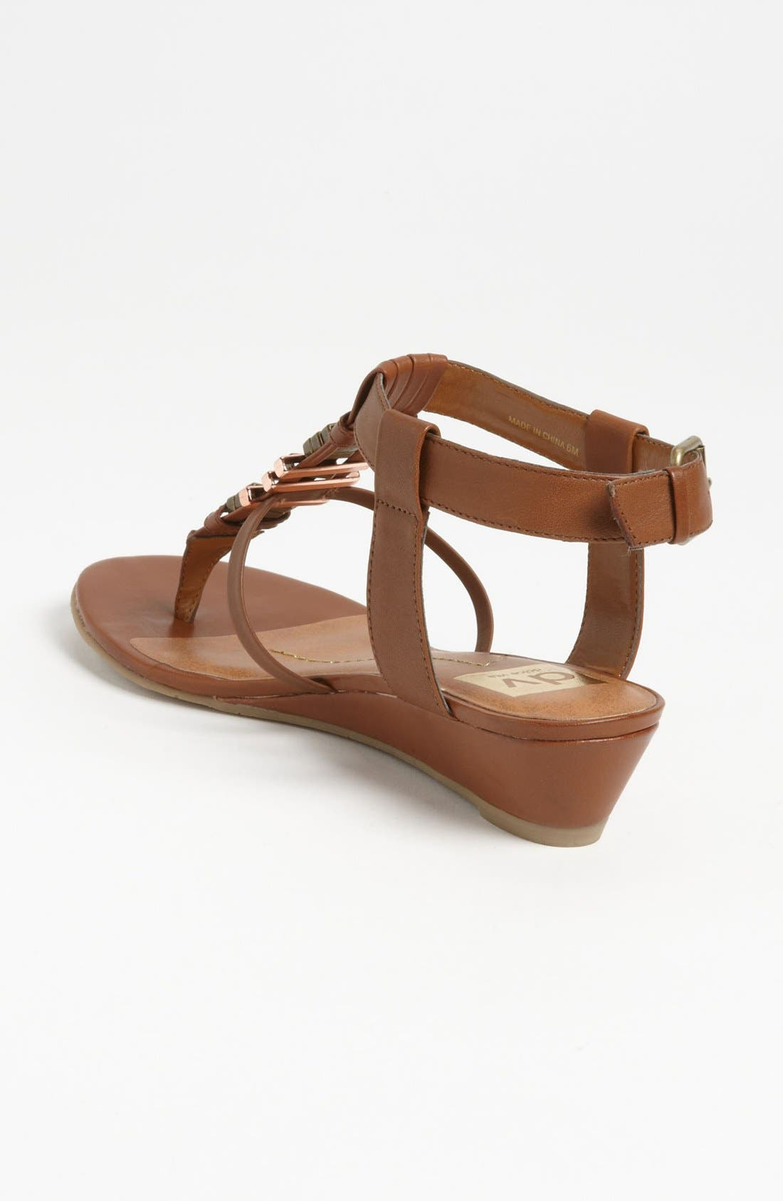 Alternate Image 2  - DV by Dolce Vita 'Faline' Sandal (Online Only)
