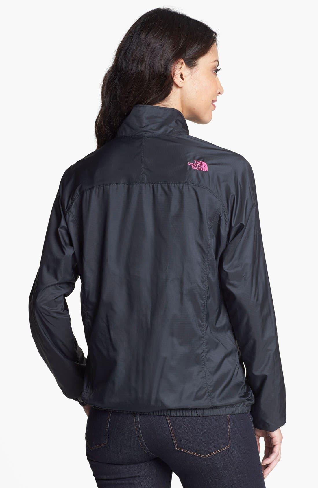 Alternate Image 2  - The North Face 'Penelope' Jacket