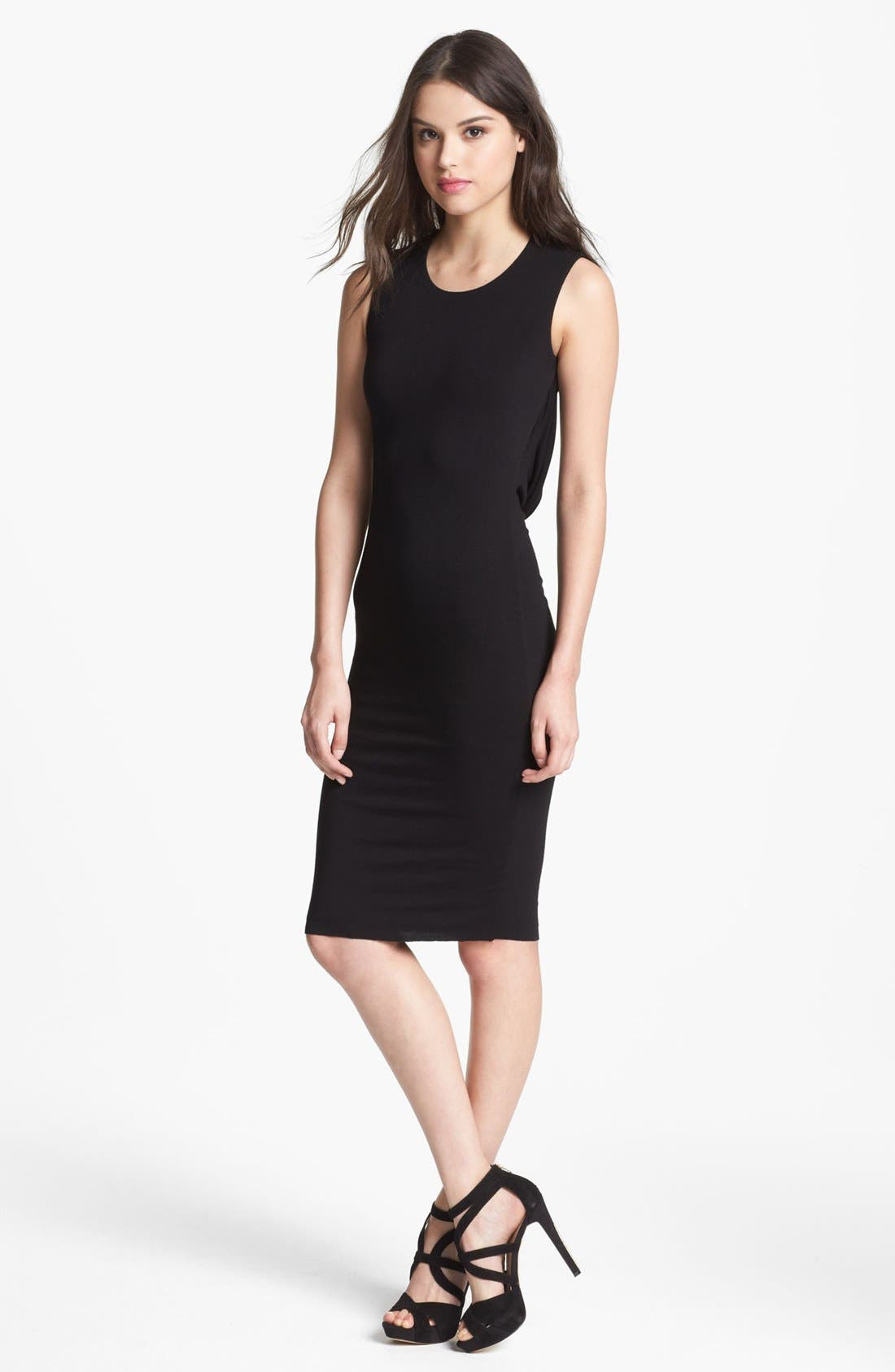 Alternate Image 1 Selected - Bailey 44 'Downforce' Dress