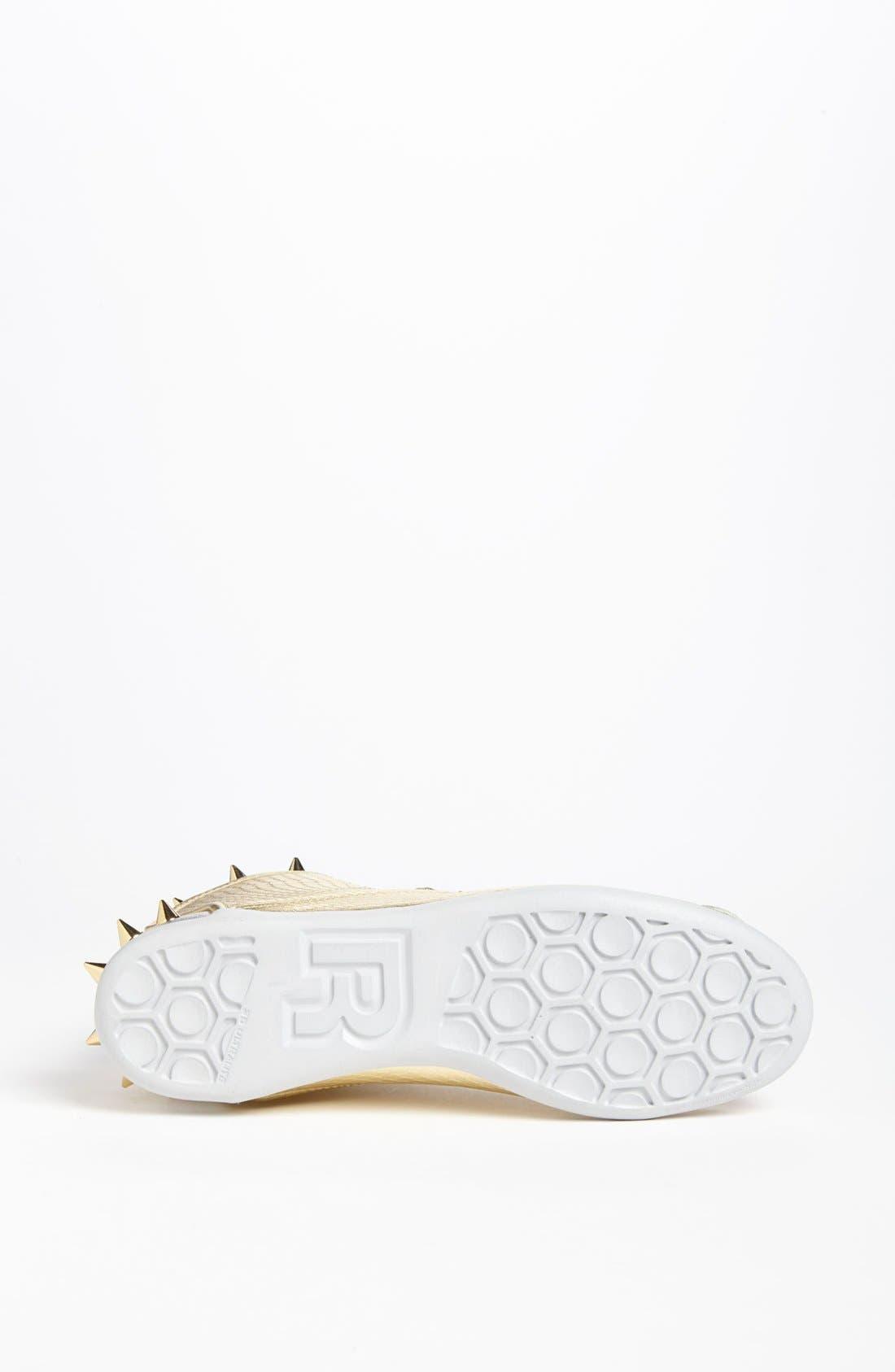 Alternate Image 4  - Reebok 'Betwixt' Sneaker (Women)