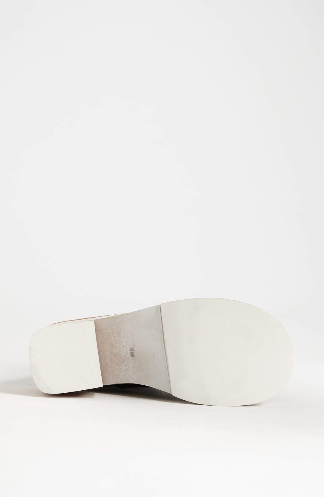 Alternate Image 4  - Jeffrey Campbell 'Corlene' Boot