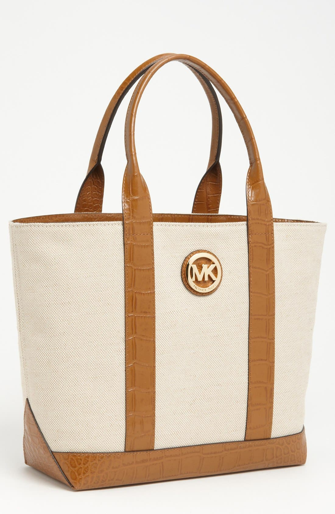 Alternate Image 1 Selected - MICHAEL Michael Kors 'Fulton - Medium' Tote