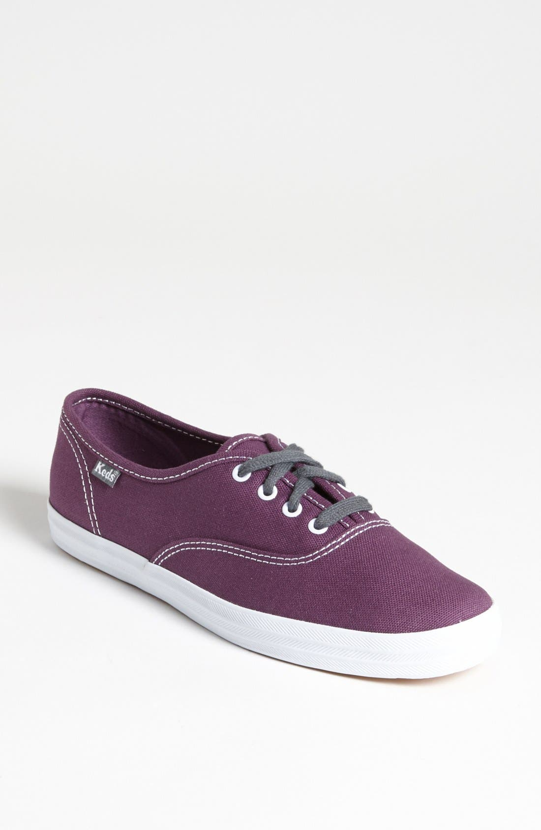 Alternate Image 1 Selected - Keds® 'Champion -2K' Sneaker (Women)