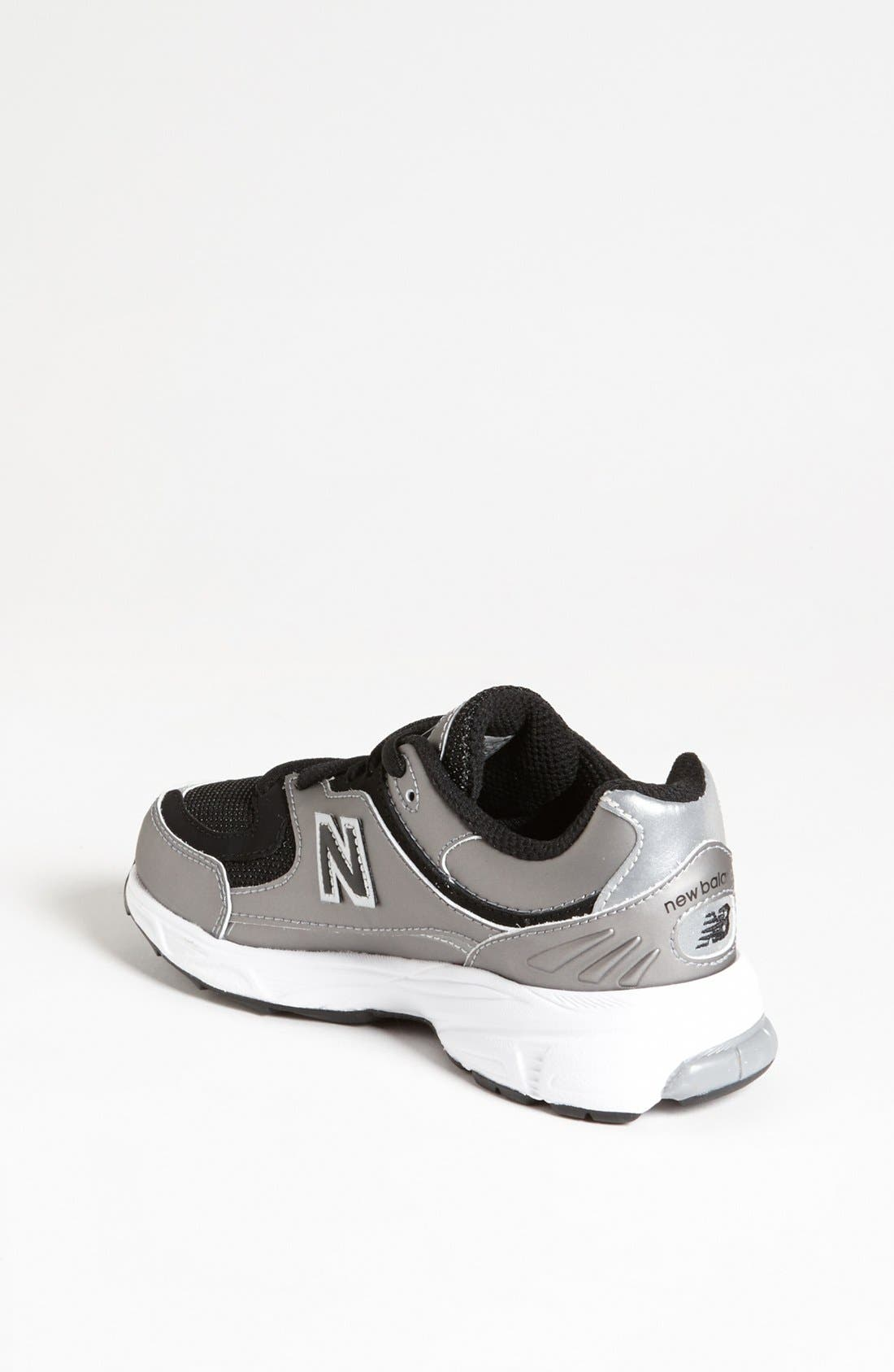 Alternate Image 2  - New Balance '2001' Sneaker (Toddler, Little Kid & Big Kid)