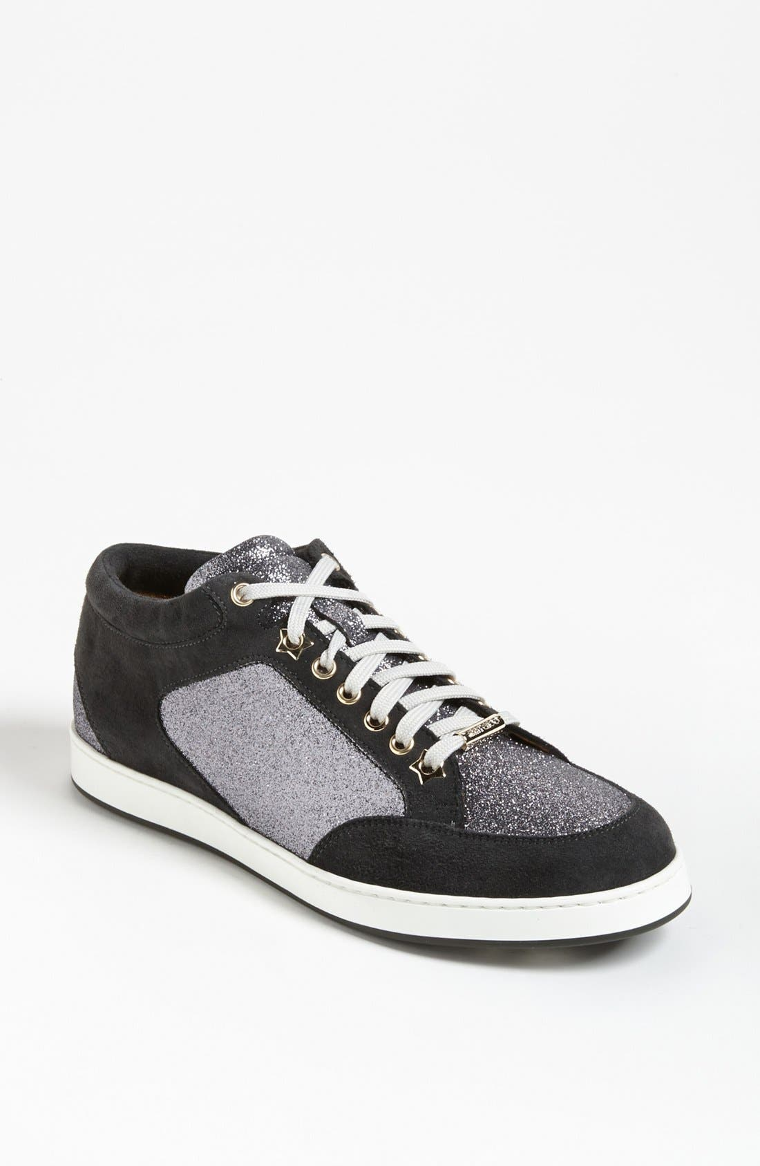 Main Image - Jimmy Choo 'Miami' Sneaker
