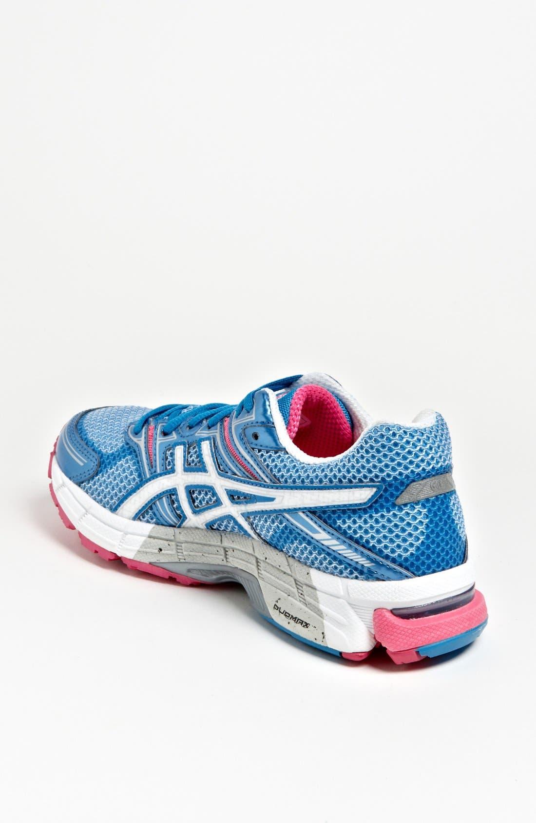 Alternate Image 2  - ASICS® 'GT-1000™' Running Shoe (Women)