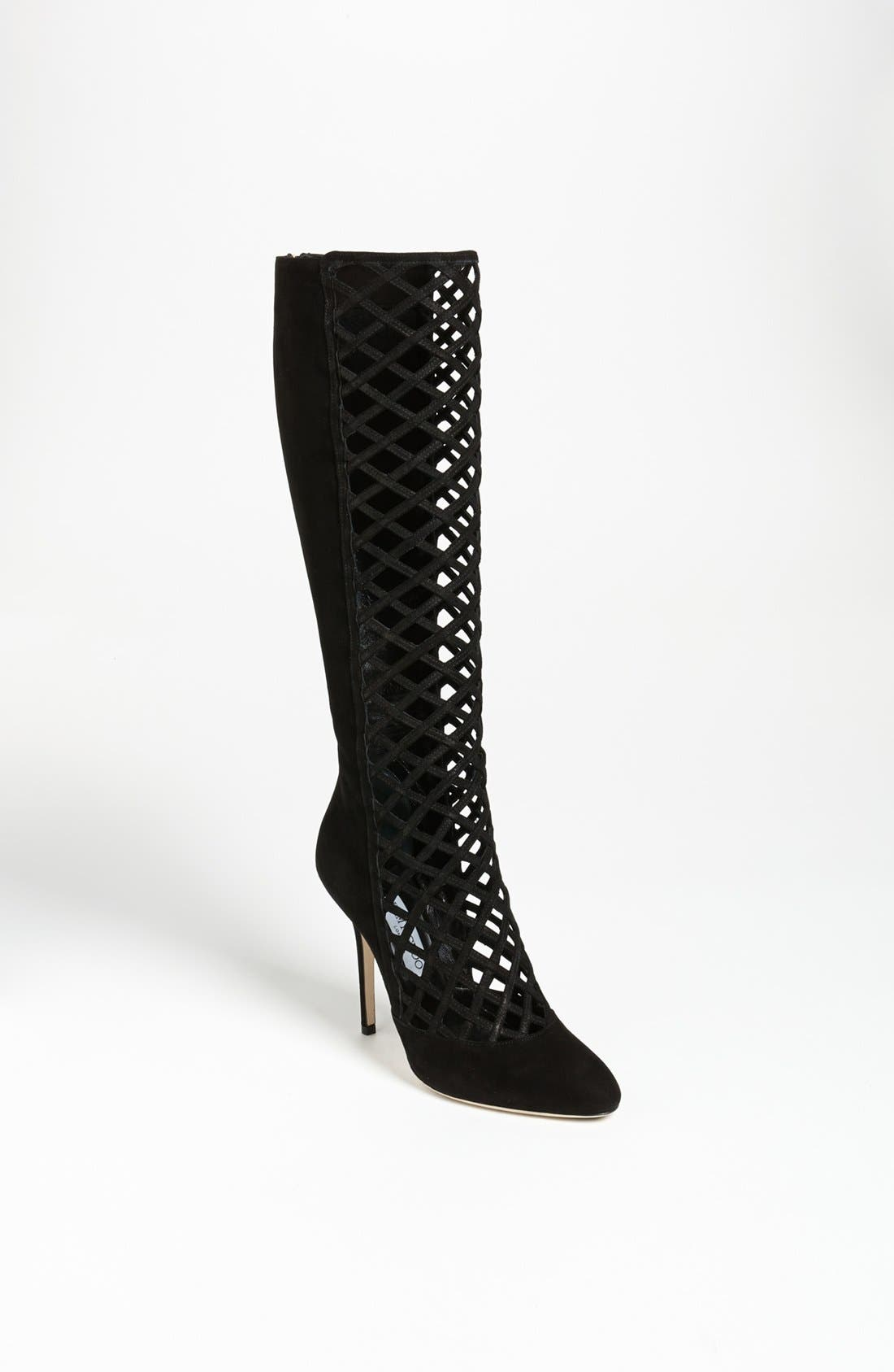 Alternate Image 1 Selected - Jimmy Choo 'Delta' Boot
