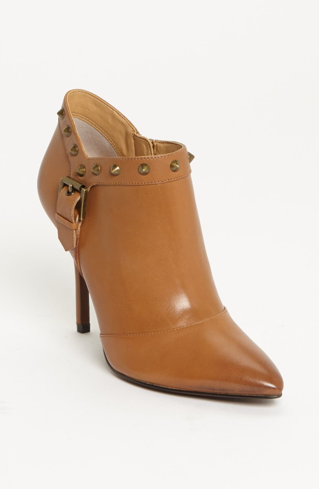 Alternate Image 1 Selected - Enzo Angiolini 'Presley' Boot (Online Only Color)