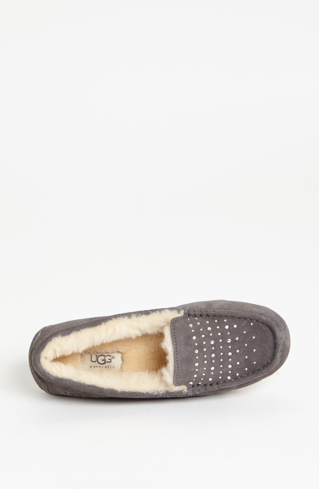 Alternate Image 3  - UGG® Australia 'Bling' Slipper
