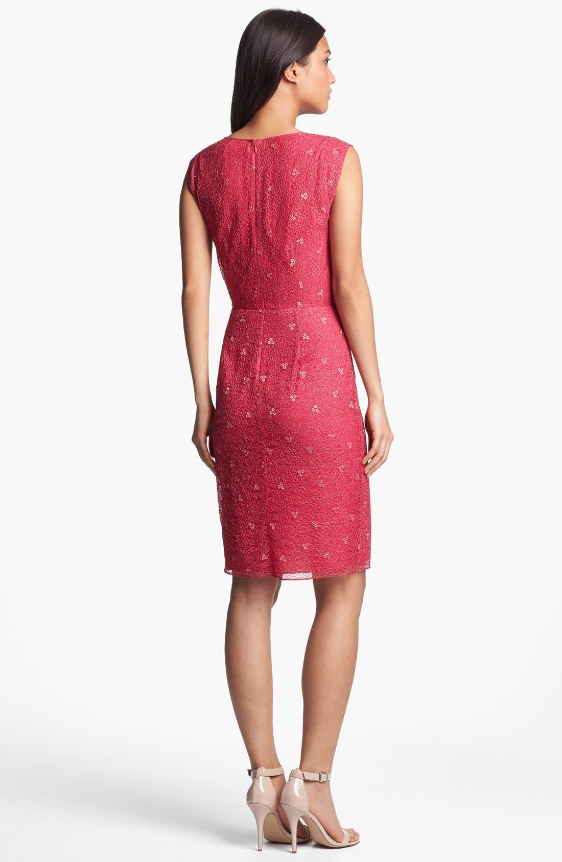 Alternate Image 2  - ERIN erin fetherston 'Vania' Dress
