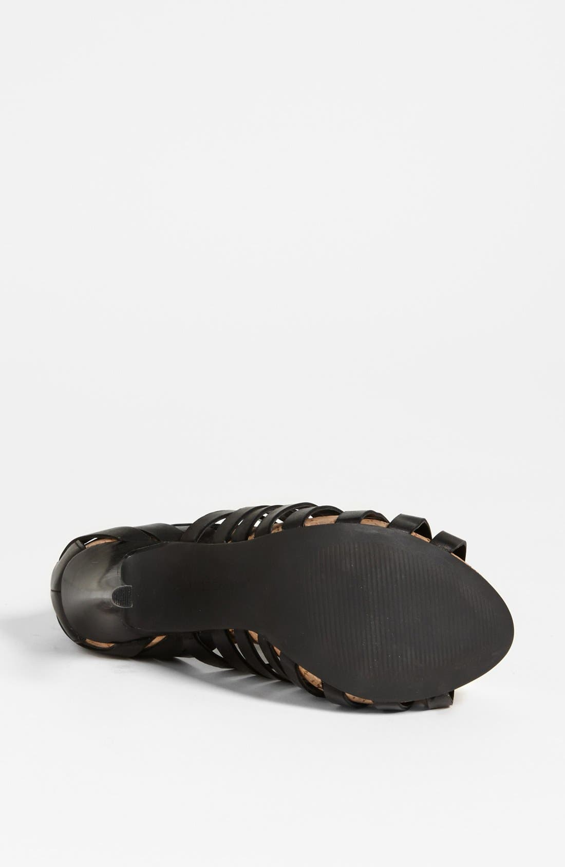 Alternate Image 4  - BCBGeneration 'Gerrie' Sandal