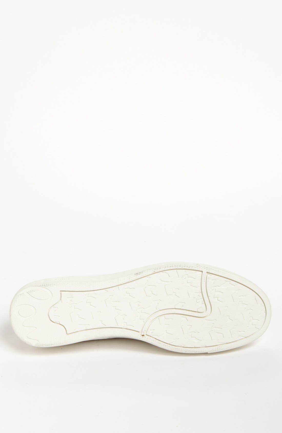 Alternate Image 4  - Paul Smith 'Lepus' Sneaker