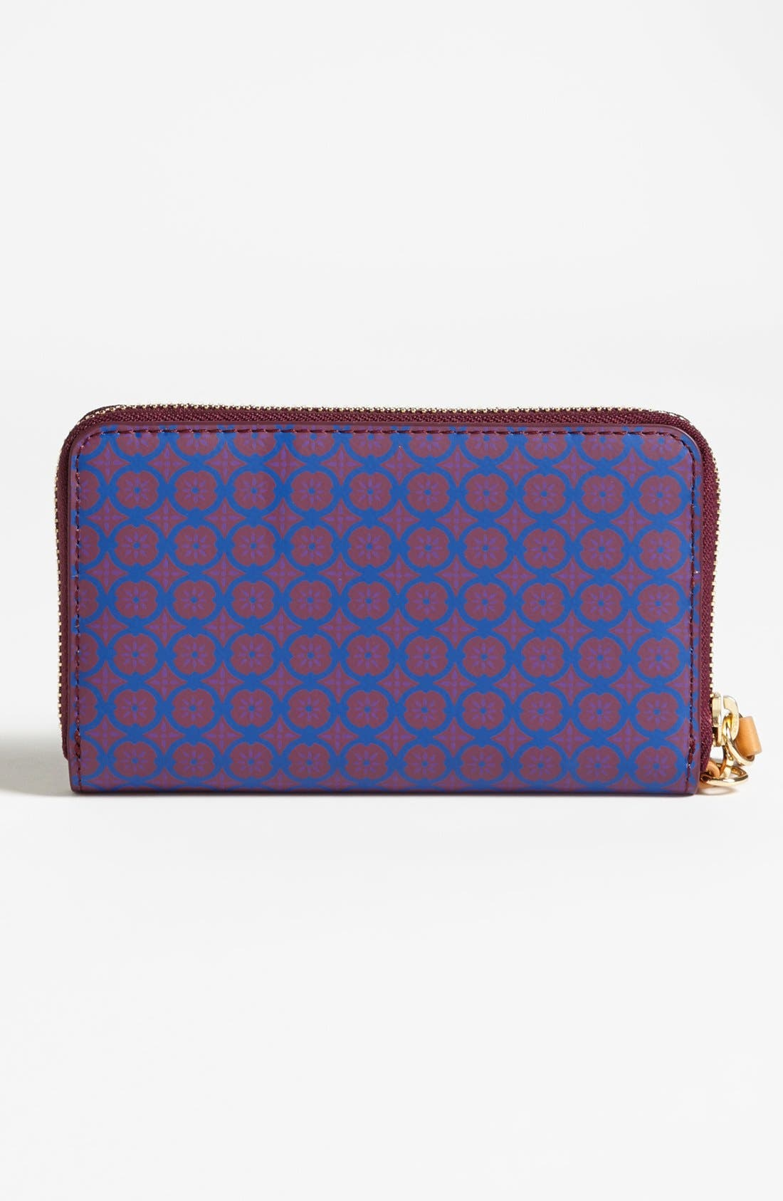 Alternate Image 3  - Tory Burch 'Halland' Smart Phone Wristlet