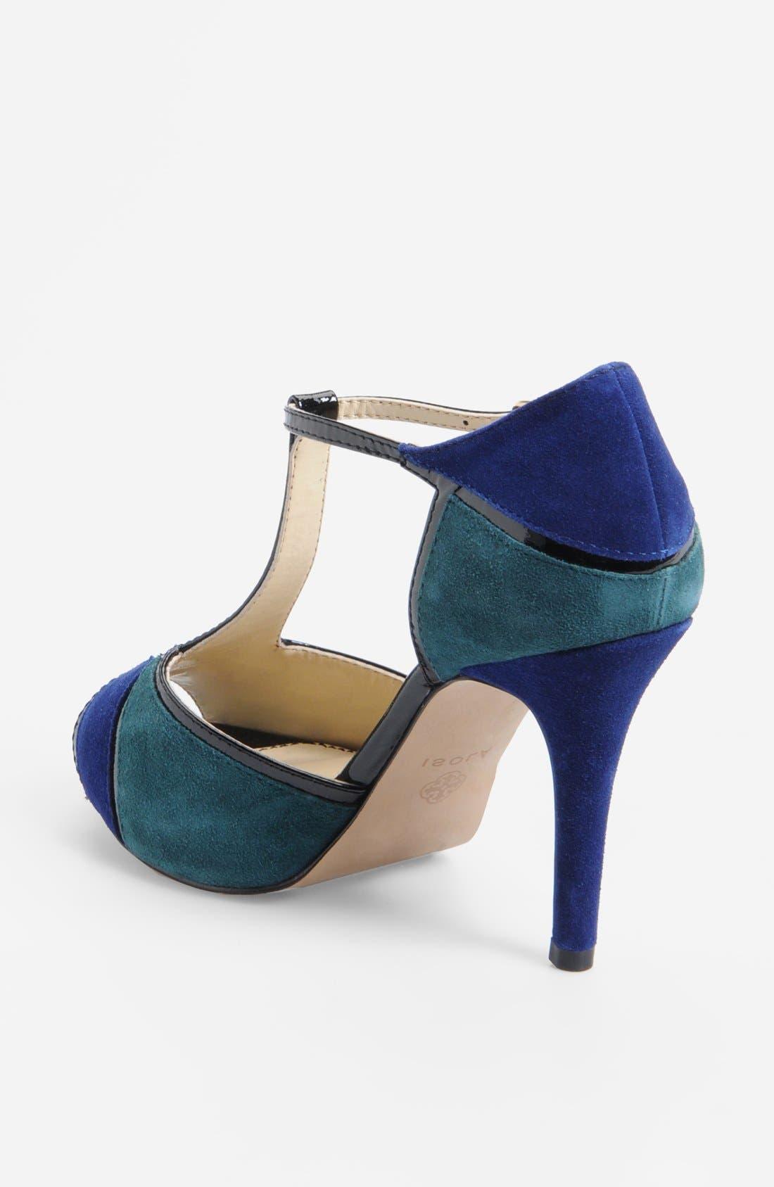 Alternate Image 2  - Isolá 'Catalina' Sandal