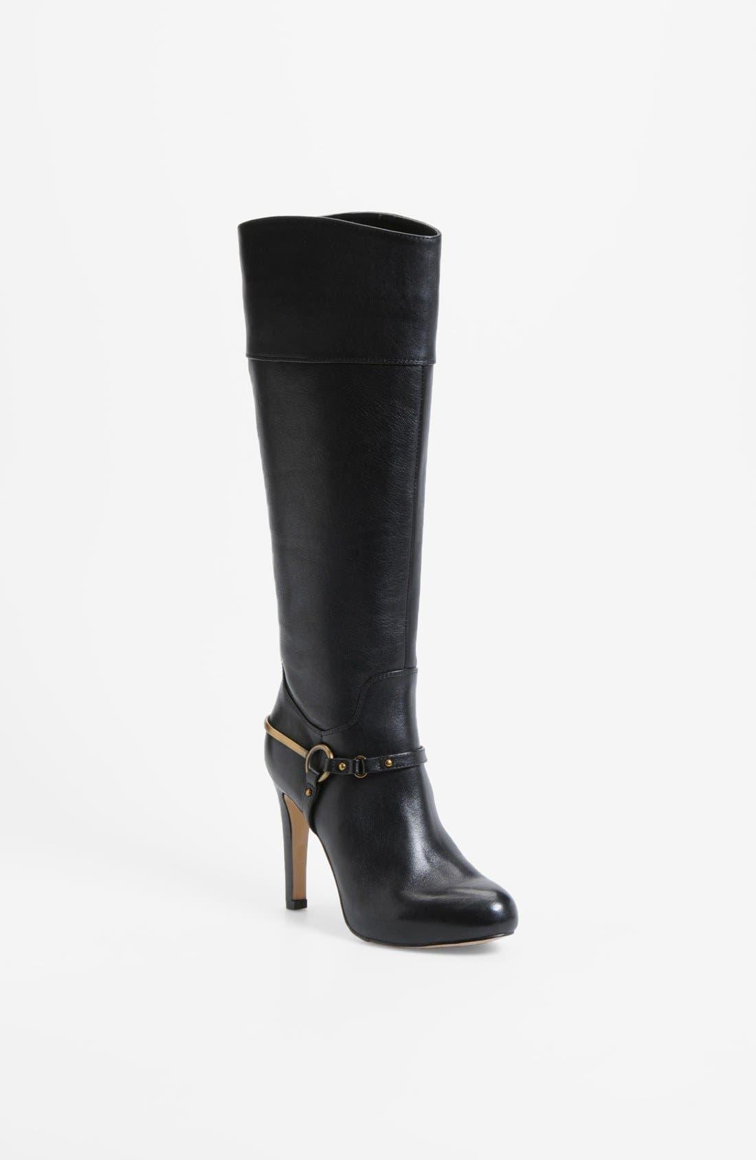 Alternate Image 1 Selected - Isolá 'Emma' Boot