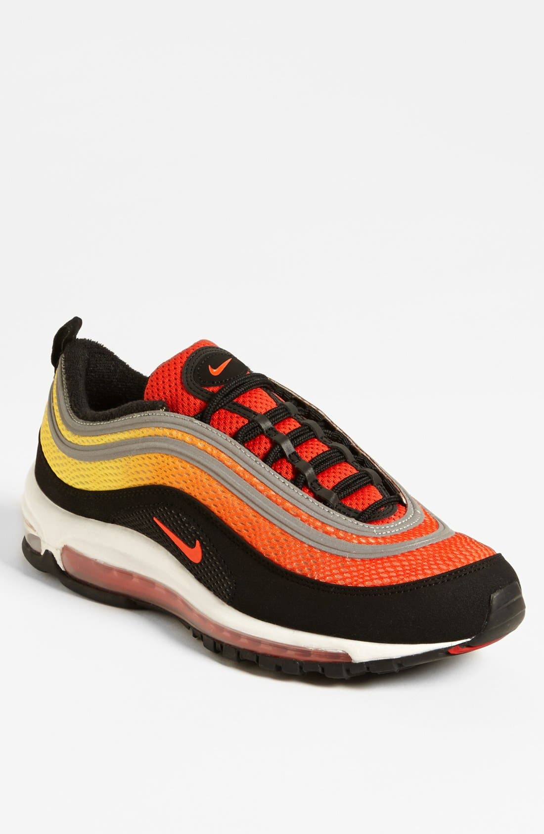 Alternate Image 1 Selected - Nike 'Air Max 97 Premium' Sneaker (Men)