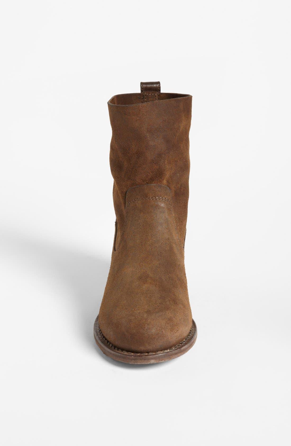 Alternate Image 3  - rag & bone 'Mercer II' Boot (Online Only)