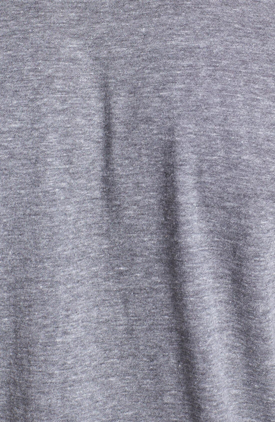 Alternate Image 3  - PalmerCash 'Playboy US' T-Shirt