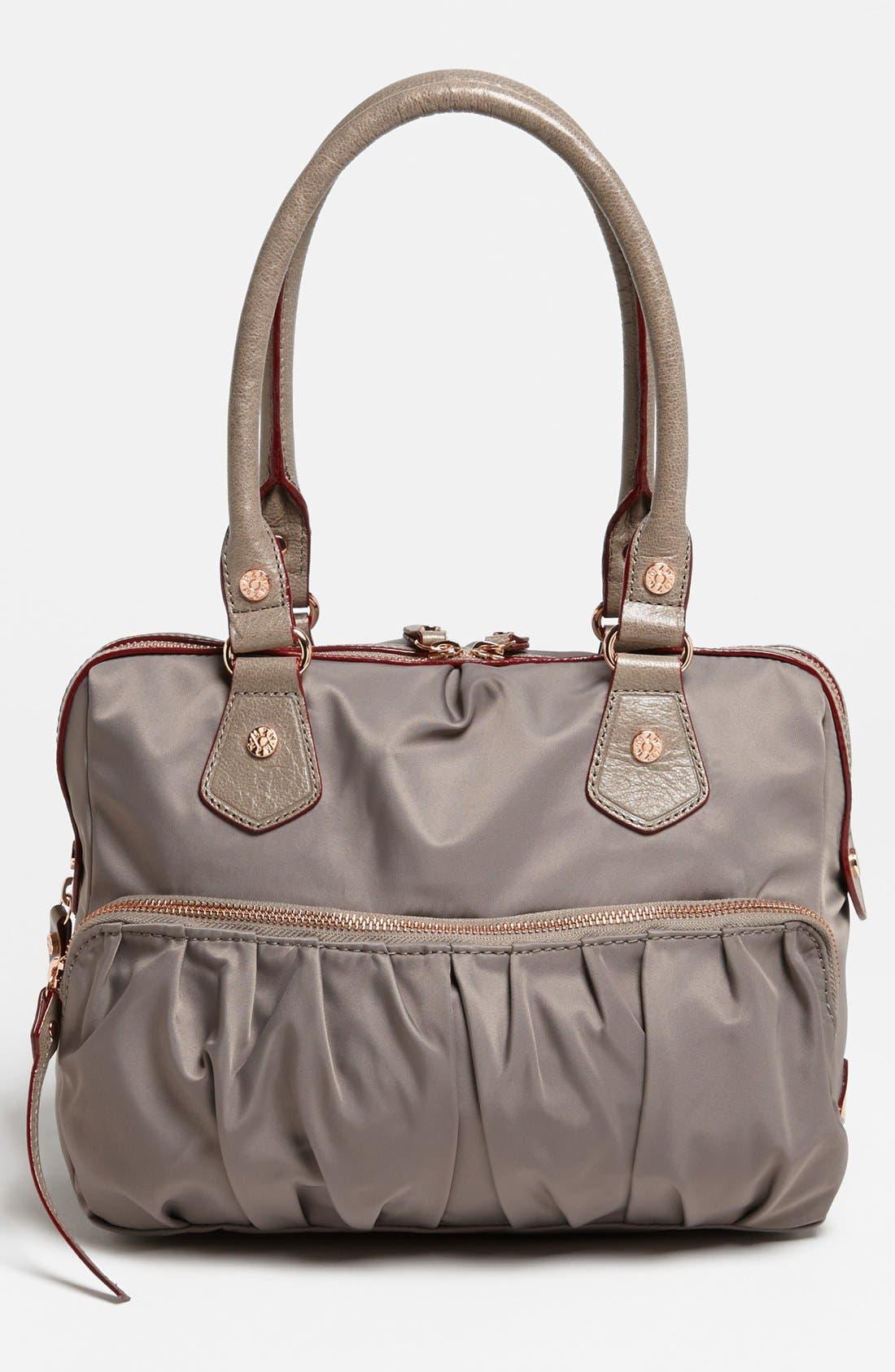 Alternate Image 4  - MZ Wallace 'Baby Jane' Handbag