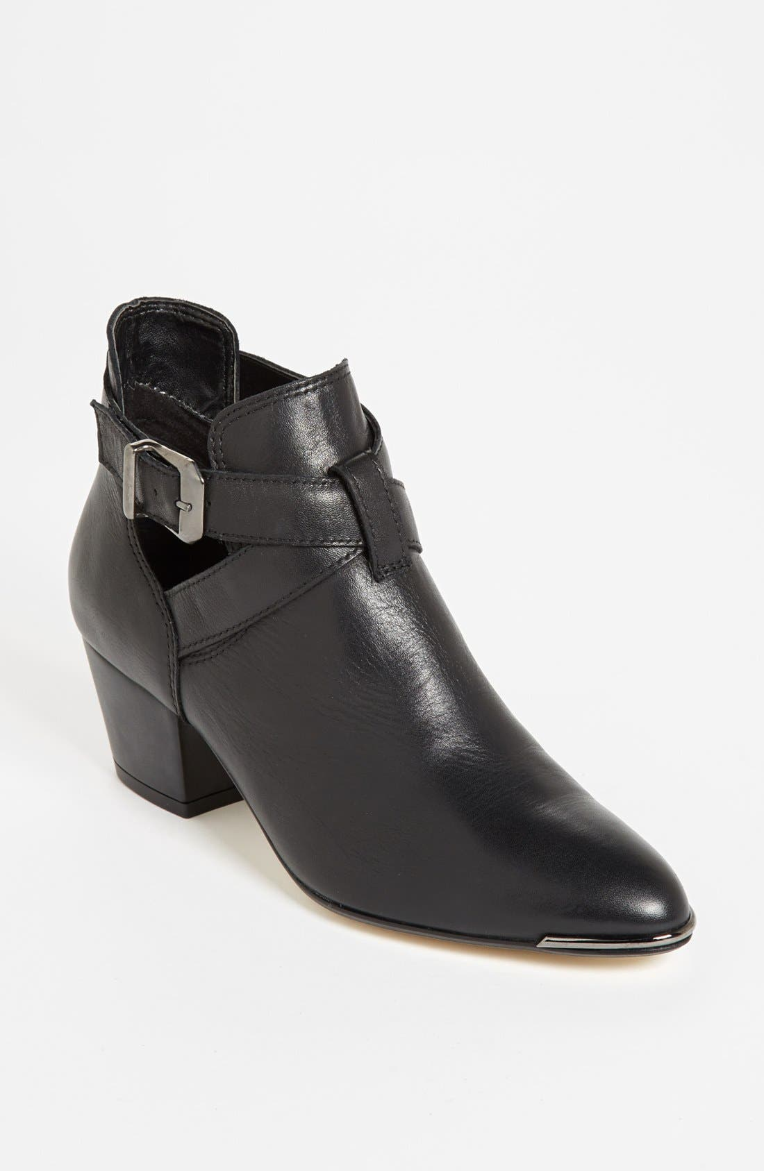 Alternate Image 1 Selected - CARVELA AGNES BOOTIE