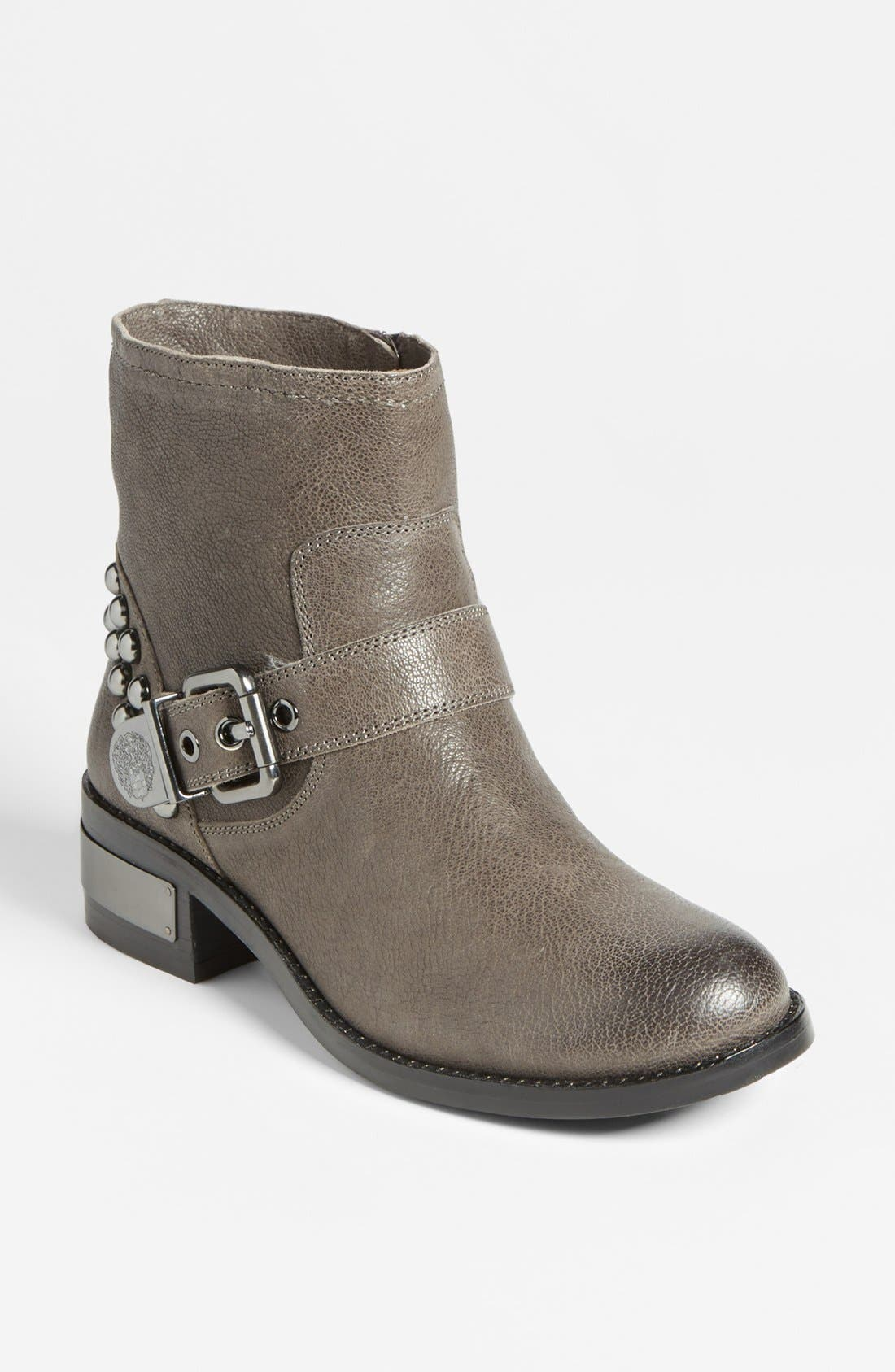 Main Image - Vince Camuto 'Windetta' Boot