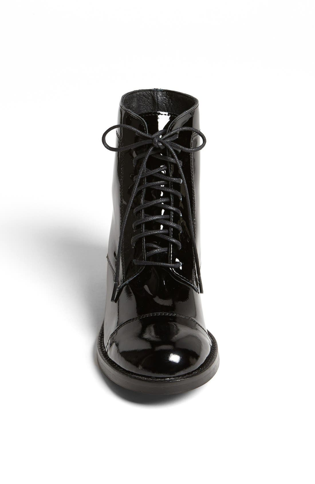 Alternate Image 3  - KG Kurt Geiger 'Scamp' Boot