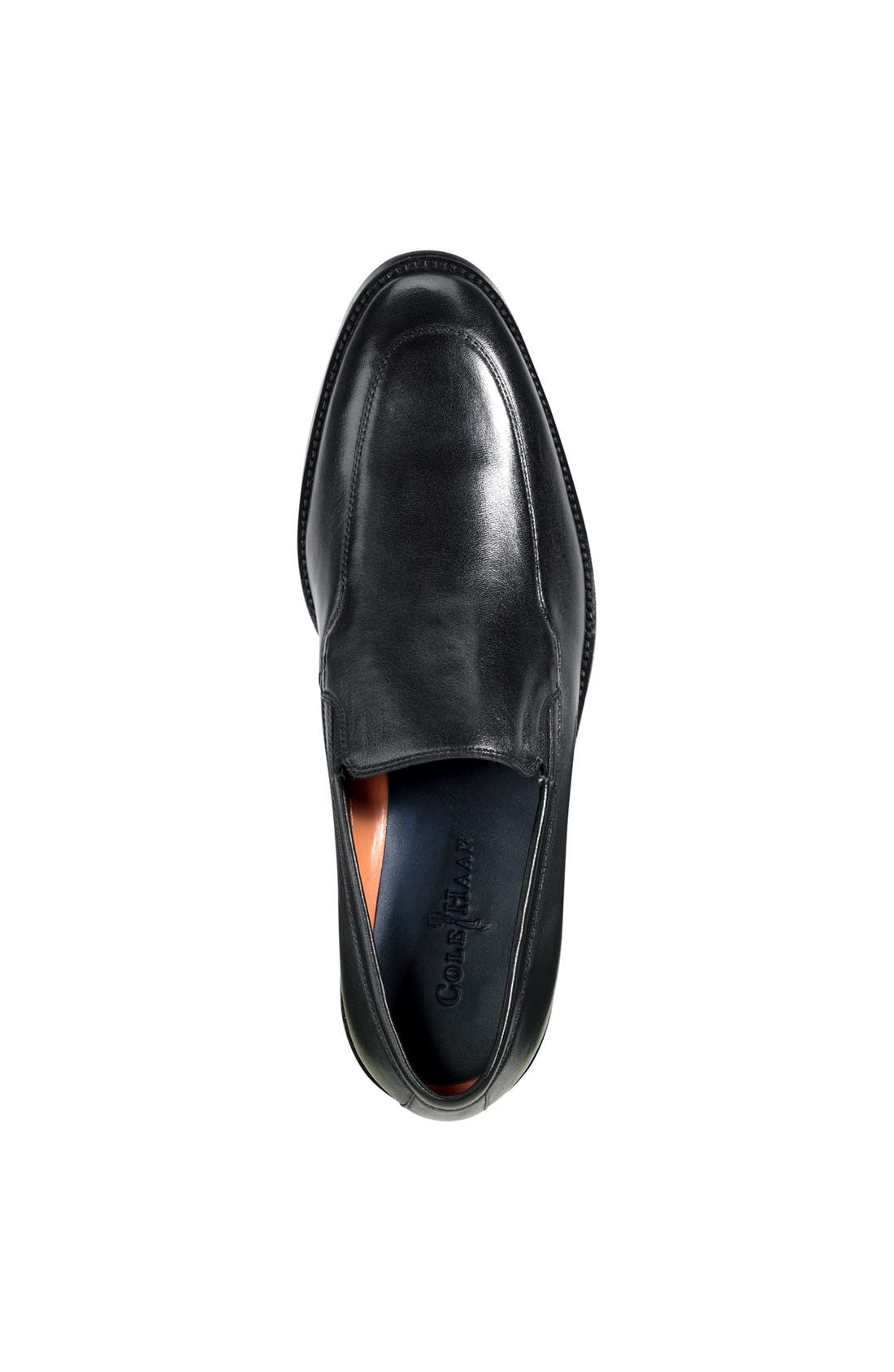 Alternate Image 3  - Cole Haan 'Lenox Hill' Venetian Loafer (Men)