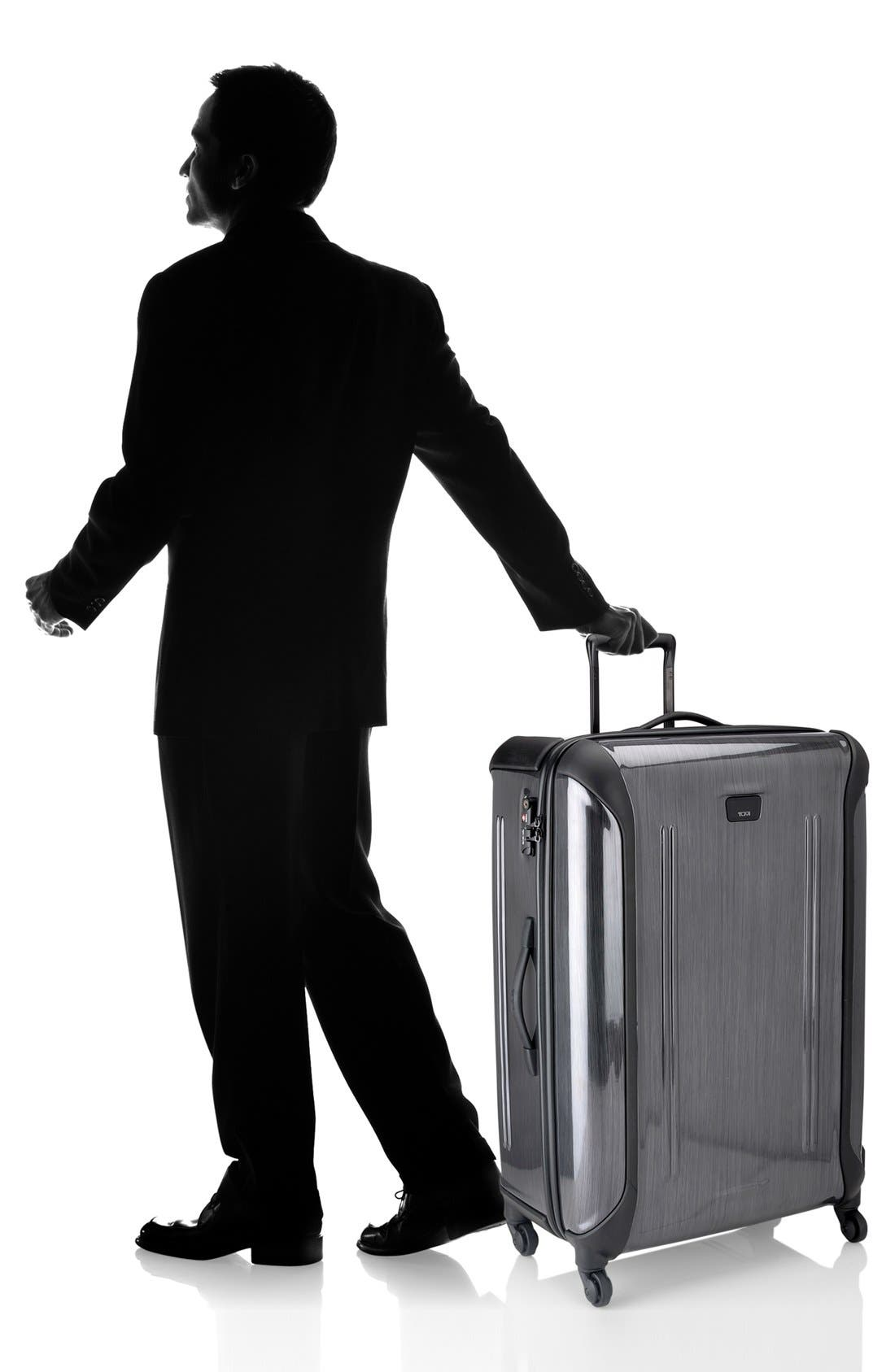 Alternate Image 2  - Tumi 'Vapor™' Extended Trip Packing Case (33 Inch)