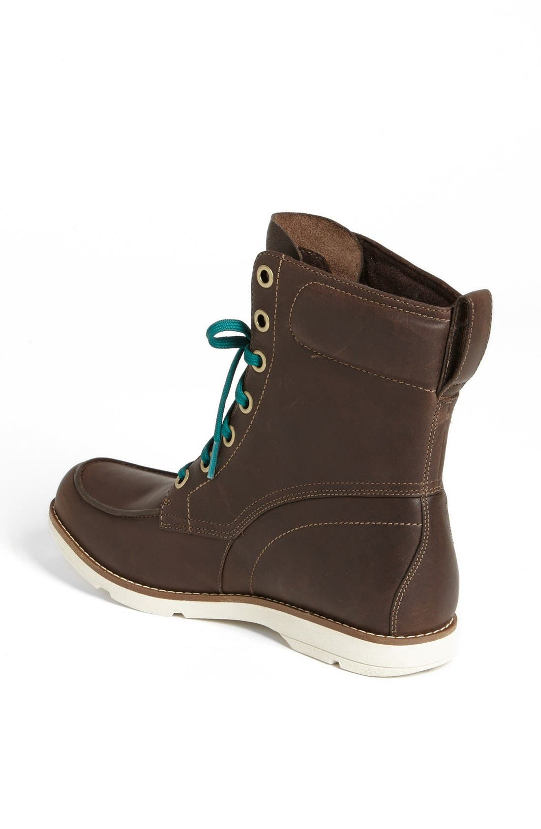 Alternate Image 2  - Timberland Earthkeepers® 'Mosley' Waterproof Boot
