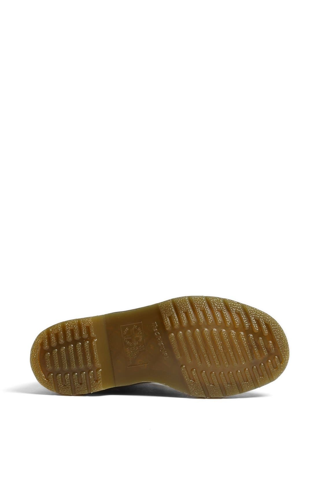 Alternate Image 4  - Dr. Martens 'Vegan 1460' Boot