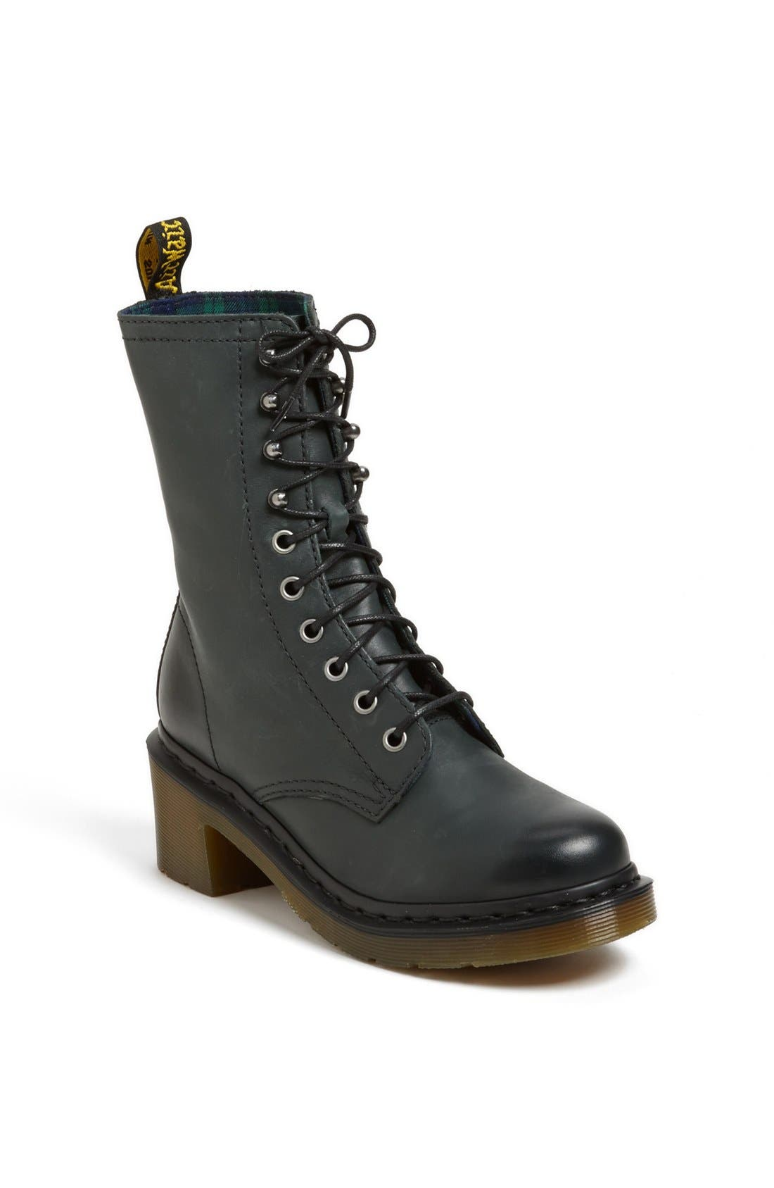 Alternate Image 1 Selected - Dr. Martens 'Casey' Boot
