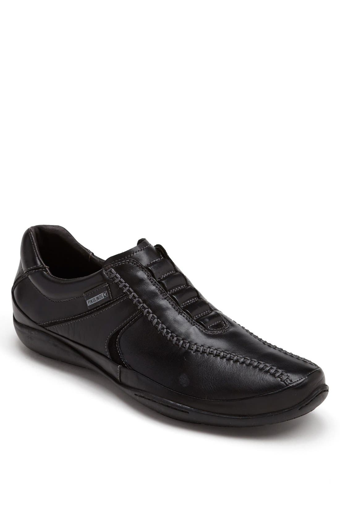 Alternate Image 1 Selected - PIKOLINOS 'Suecia' Sneaker