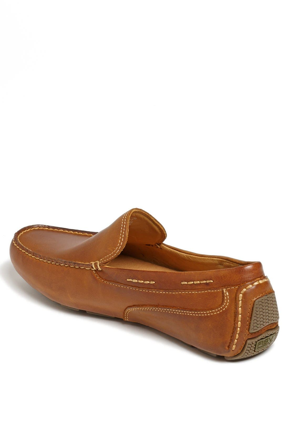 Alternate Image 2  - Sperry 'Gold Cup - Kennebunk' Driving Shoe
