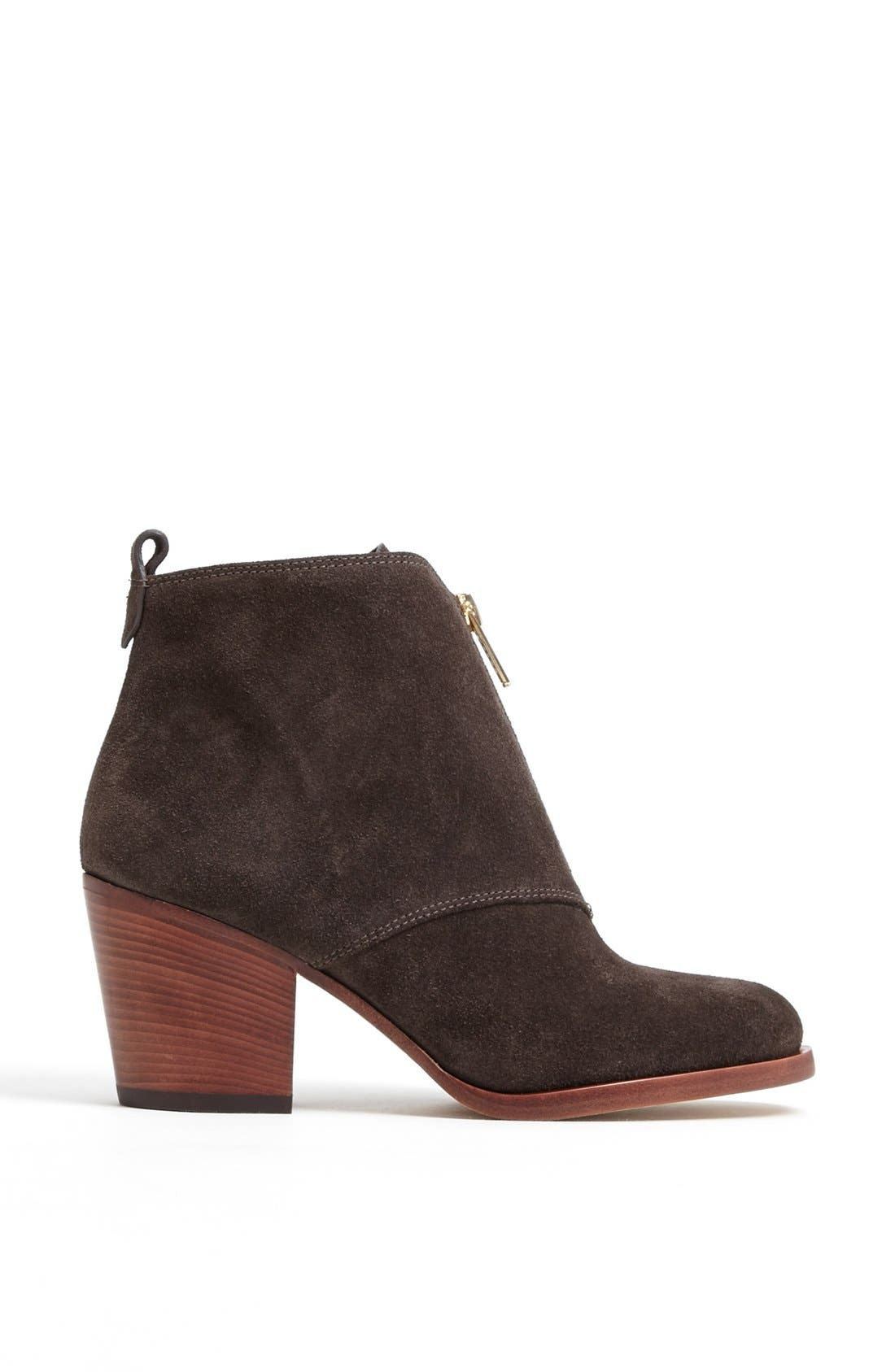 Alternate Image 6  - MARC BY MARC JACOBS Ankle Boot